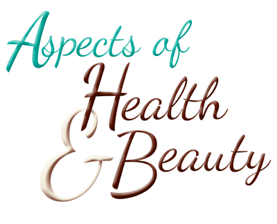 Aspects of Health & Beauty